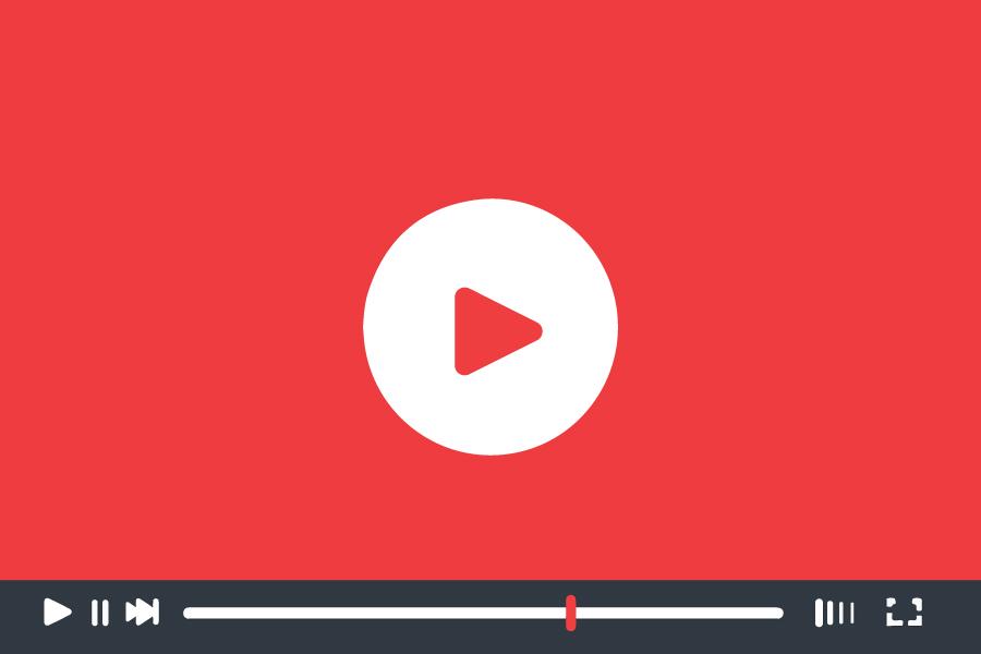 aumentare le visualizzazioni YouTube
