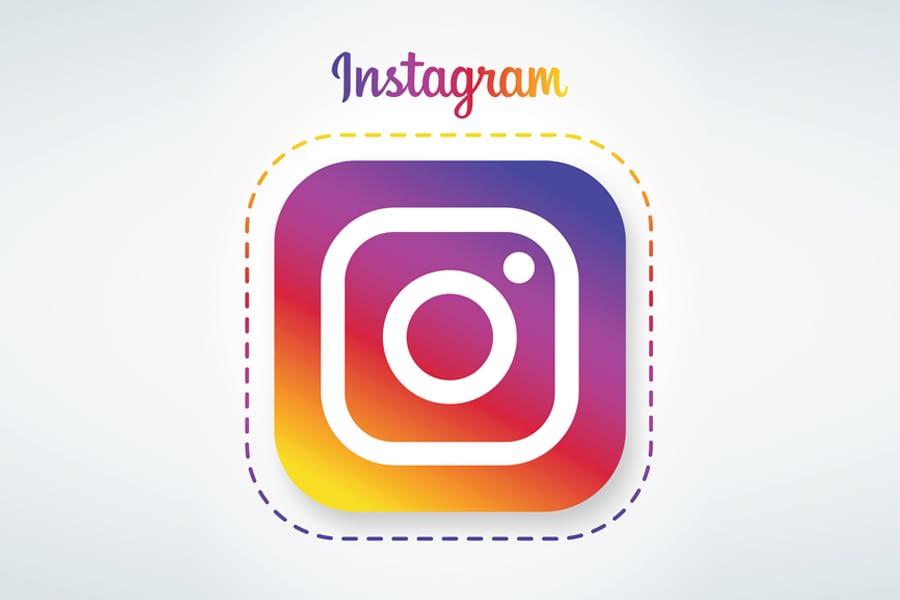 Come aumentare seguaci Instagram